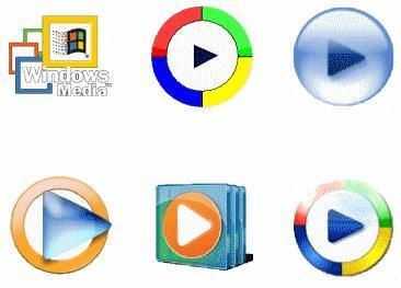 Как отключить Windows Media Player