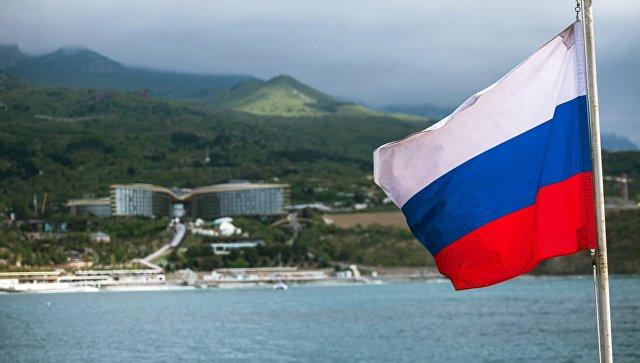 Крым – ваш: кто в мире призн…