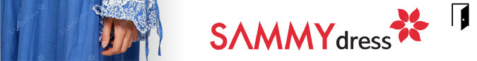 https://www.sammydress.com/product3251593.html?lkid=368521