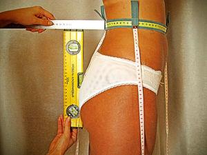 Как построить идеальную выкройку прямой юбки? Часть 1 | Ярмарка Мастеров - ручная работа, handmade