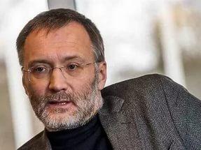 Михеев: Познер причислил себя к «элитной касте», а должен сидеть в тюрьме