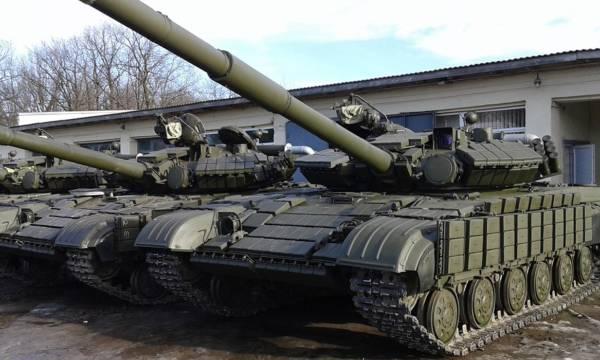 Во Львове задержали должностных лиц ВСУ и Львовского бронетанкового завода