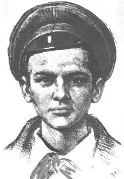 Как трагедию Павлика Морозова использовали советские и антисоветские силы