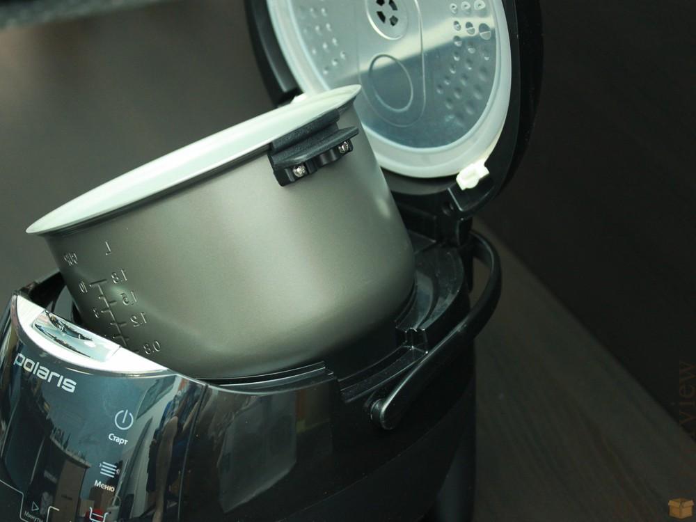 Картинки по запросу 10 необычных способов применения мультиварки, которые не связаны с приготовлением еды