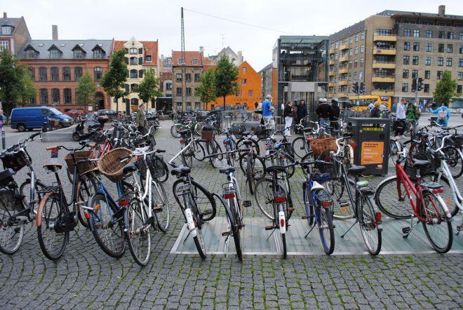 5 фактов, доказывающих, что Голландия просто удивительная страна