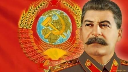 Фальшивые пророчества Сталина
