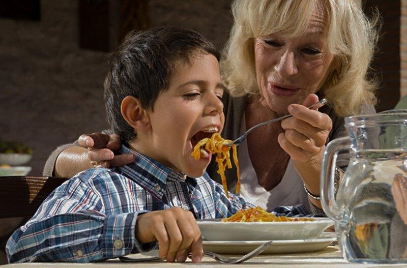 Почему чем заботливей мама, тем больше борзеет ребенок? Ошибка, которую нужно осознать, пока не поздно