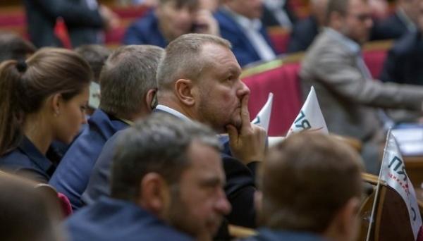 «План Артеменко» игодовщина начала «Русской весны»: Крым занеделю