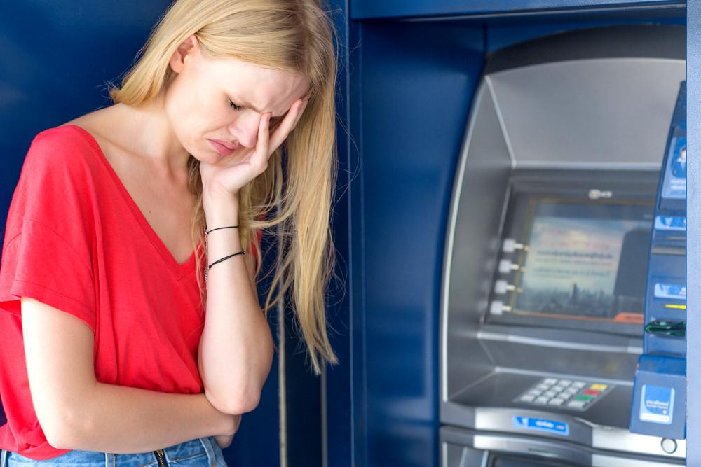 Подслушано: Счастье не в деньгах? Реальные истории о том, что деньги – не просто бумага