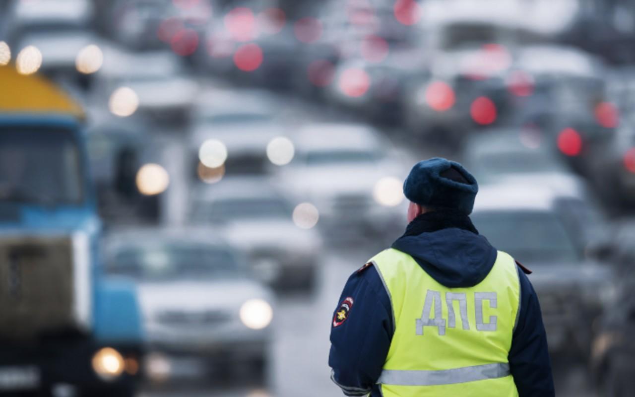 В России теряет актуальность пословица про «дураков и дороги»