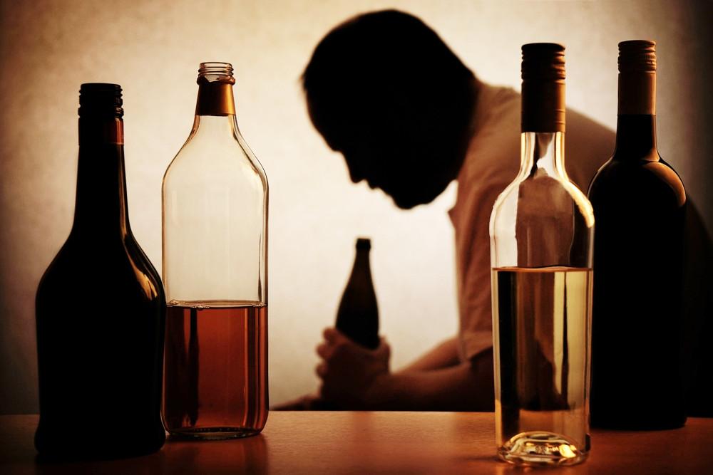 Что такое – быть ребёнком алкоголика? Рассказ от первого лица