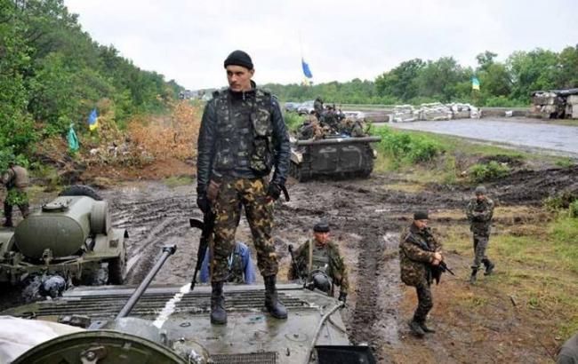 ДНР бьет тревогу: секретный груз ВСУ грозит Донбассу беспрецедентными последствиями