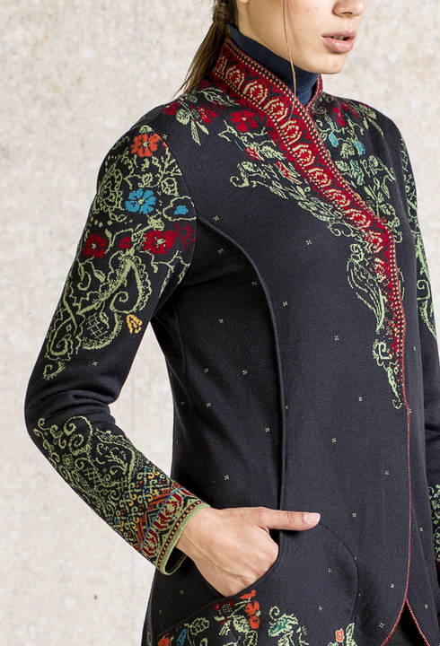 outfit-detalj-_mg_1963crop