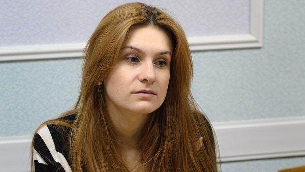 Презумпция виновности, если ты из России и за Россию