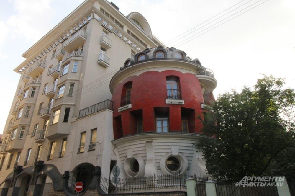 очистка дымохода, народные названия домов в москве налога