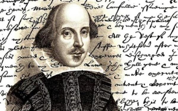 Картинки по запросу Шекспир сам сочинил историю Гамлета