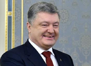 """Петр Порошенко призвал Польшу дружить """"назло России"""""""