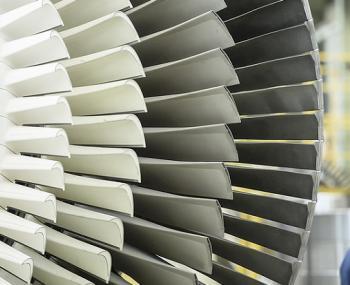 """Reuters: в Крым поставлены две новые турбины, """"похожие на производимые Siemens"""""""