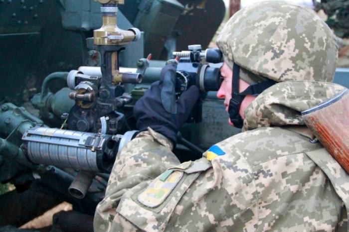 ВС ДНР: мы прогнозируем усиление диверсионной деятельности ВСУ на нашей территории