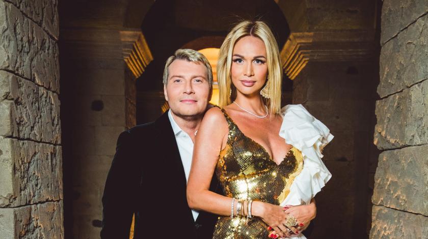Сотни гостей: свадьбу Коли Баскова будут транслировать по телевидению, а ведущим станет Максим Галкин