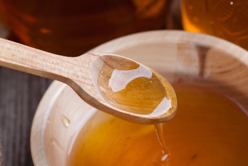 Мифы о мёде