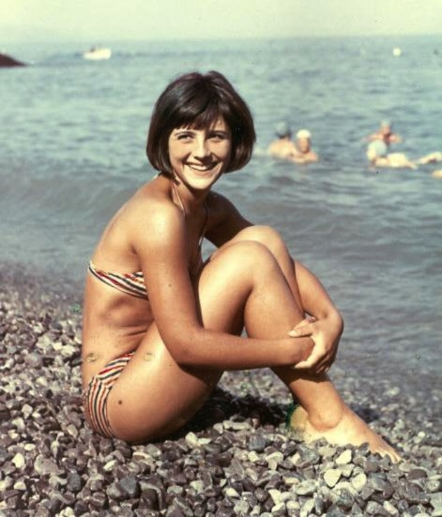 Видео горячие голых тети фото 110-306