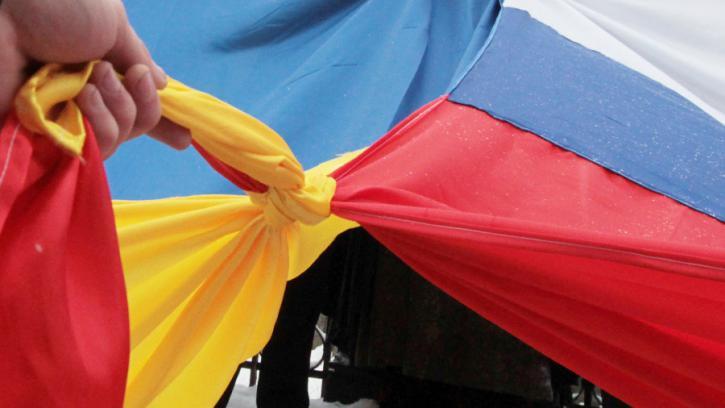 Россия никогда так не поступала: в Киеве разочарованы сегодняшними итогами развития Украины и призывают вернуться к Москве