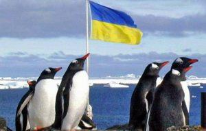 Новости Украины: в Ровенской области жители блокируют полицию и обещают устроить «второй Донецк»