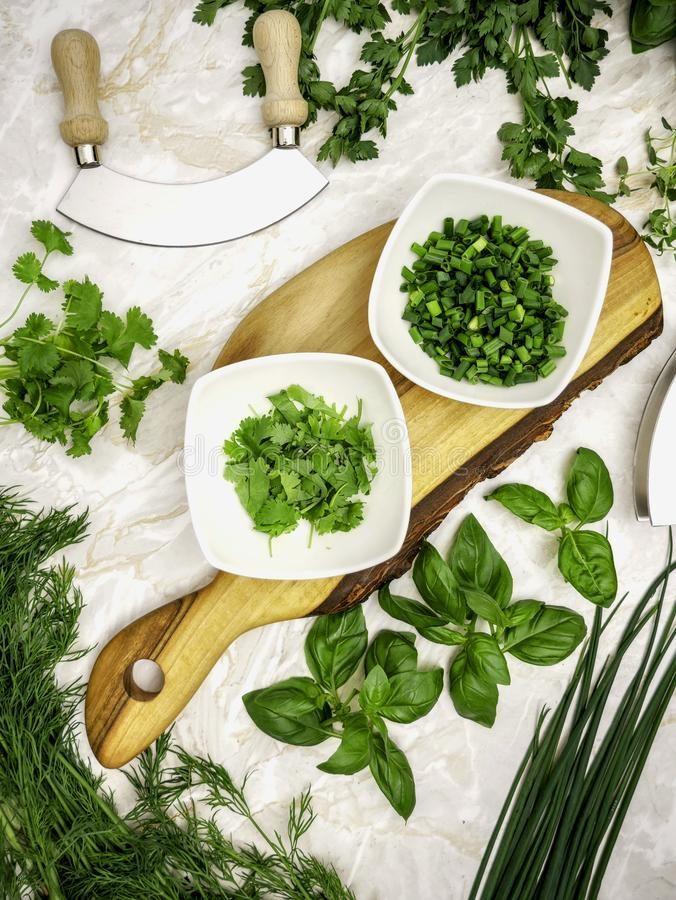Продукты, богатые содержанием витамином А
