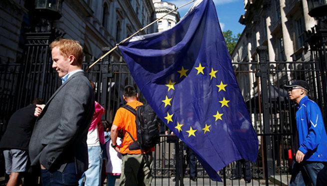 В ЕС нашли способ противостоять России