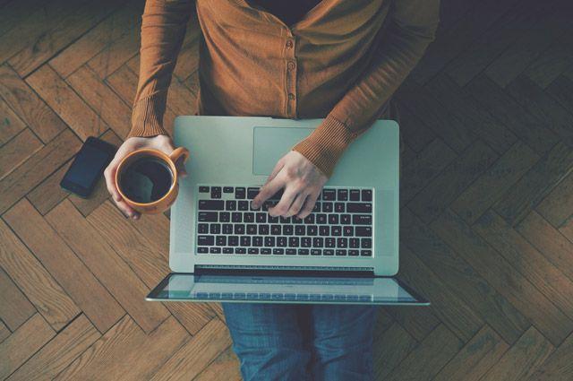 Ни единого разрыва. Почему интернет в квартире может работать медленнее?