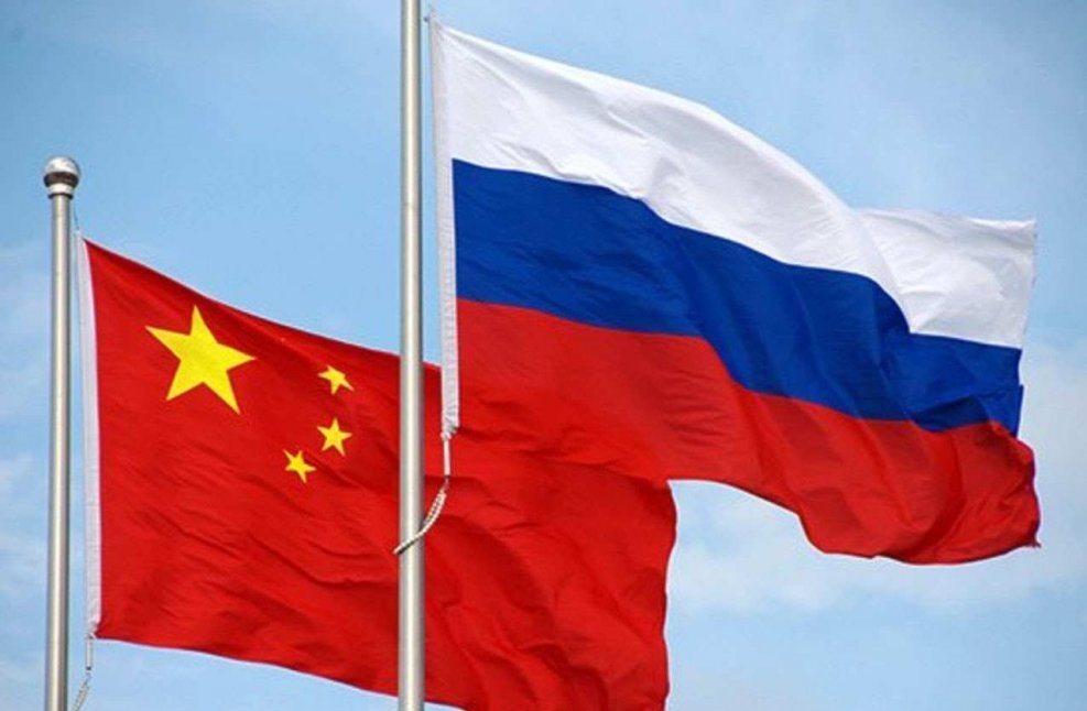 Портфель «Рособоронэкспорта» пополнился ещё одним заказом от Китая