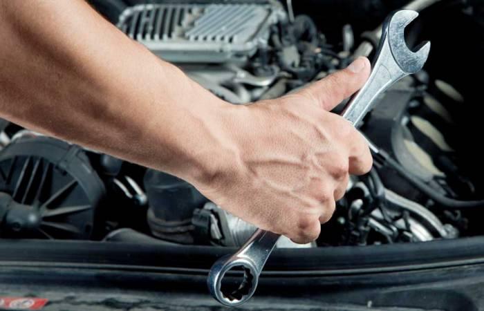 5 советов по обслуживанию автомобиля, которые сберегут немало денег