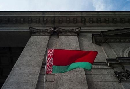Белоруссия в ОБСЕ стала на сторону Украины