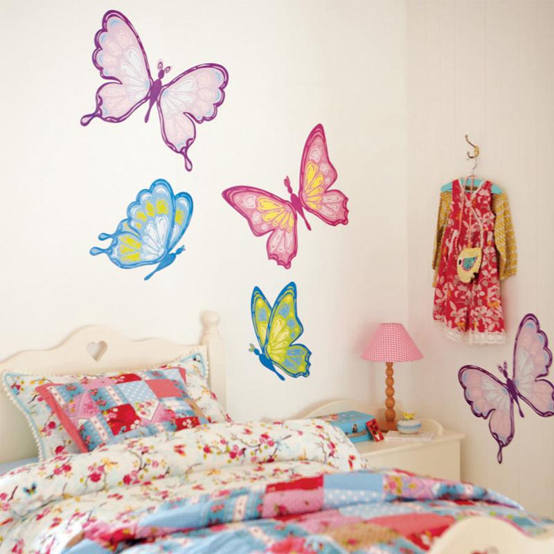 Как красиво оформить комнату своими руками фото