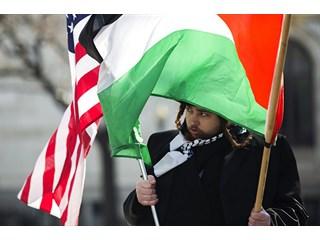 Израиль — американским евреям: вы просто не имеете значения