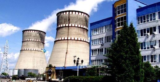 Почему Киев остается верен российскому ядерному топливу