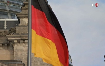 Германия оказалась на пороге острого политического кризиса