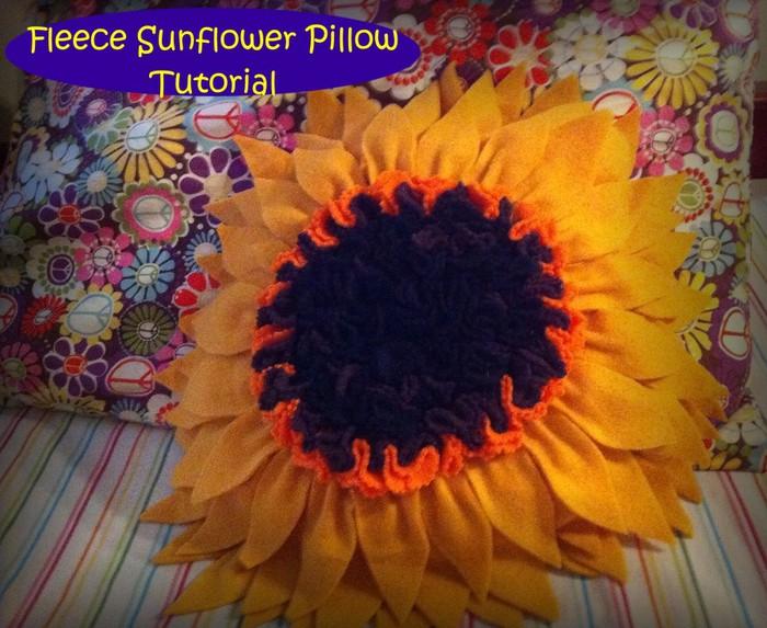 sunflower (700x573, 122Kb)