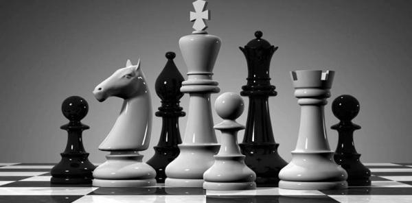 Чемпионат пошахматам вПетербурге пройдёт под патронажем короля Салмана