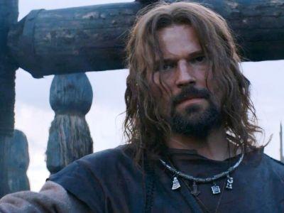 Был ли князь Владимир викингом?