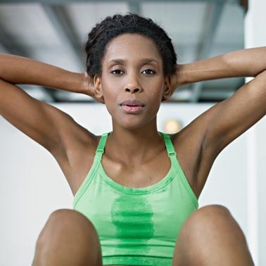Ароматные подсказки тела, которые могут быть поводом обратиться к врачу