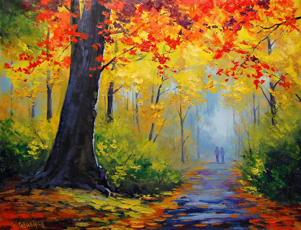autumn_trail_by_artsaus-d4ydhus.jpg
