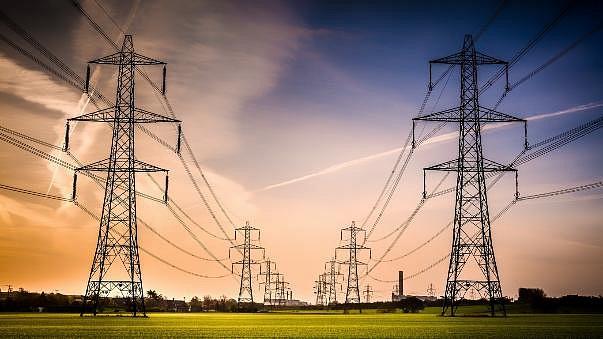 Энергетиками возобновлено электроснабжение сёл, вчера оставшихся без электричества