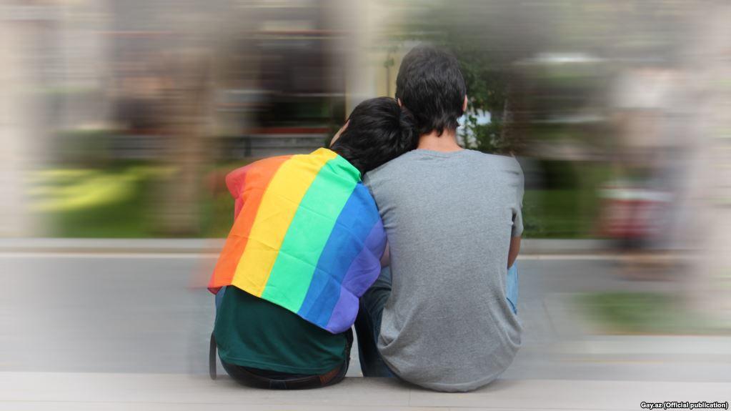 Глава Ингушетии: у славян нет понятия ЛГБТ