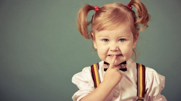 10 советов родителям детей с сильным характером