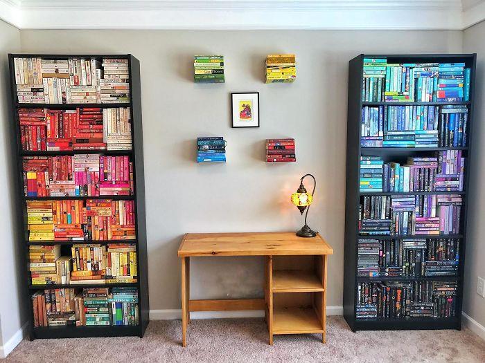 19 умных идей и лайфхаков, которые помогут привести ваш дом в порядок