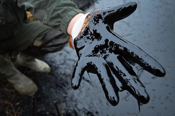 """Россия сказала прощай нефтегазовой """"игле"""""""