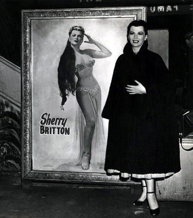 sherry-britton-6