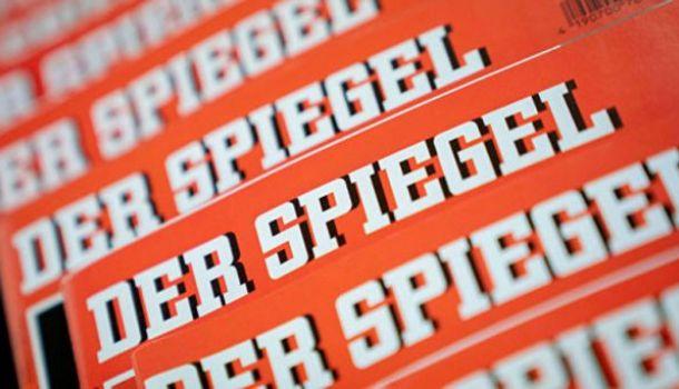 Spiegel назвал главный успех российской экономики